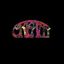<b>Cream</b> - <b>Cream</b>: <b>1966 - 1972</b> [7 LP][Box Set] - Amazon.com Music