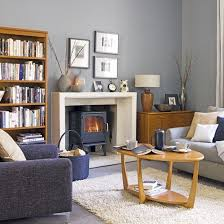grey and blue grey living roomsliving diningliving room ideasliving blue living room ideas