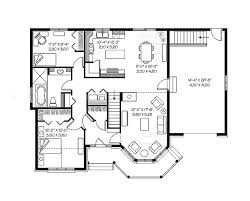 Small Picture Creative Design Big House Plans Free 12 Plan Hd House Custom Home