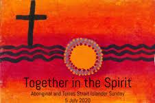 <b>Sisters of</b> Saint Joseph of the Sacred Heart: Homepage