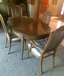 1950s Dining Room Furniture Similar Galleries 1930s Dining Room Set 1950s Dining Room Set