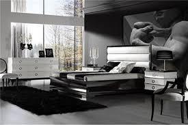 expansive black bedroom furniture ideas black bedroom furniture decorating ideas