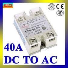 45 Gambar cnc electro terbaik   Rangkaian elektronik, Basteln, dan ...