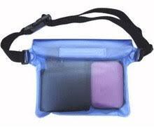 Открытый плавательный мобильный <b>водонепроницаемый чехол</b> ...