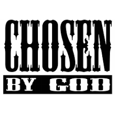 Image result for Chosen