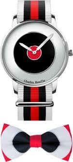 <b>Мужские Часы Charles Bowtie</b> Iplsa.n.b, Подарки, Сувениры ...