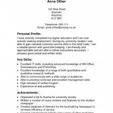 resume  functional resume sample  corezume cofunctional resume examples sample functional cv example  functional resume sample