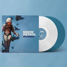 <b>Snow Patrol</b> - Official Store