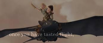 DRAGONS - insertcoolpunhere: Quote from Leonardo Da Vinci…