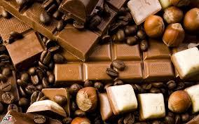 نتیجه تصویری برای ای شهدِ لبت شباهتی از شکلات