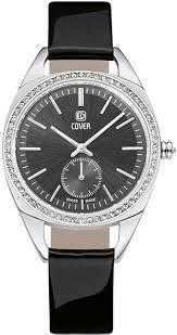 <b>COVER CO177</b>.<b>01</b> – купить наручные <b>часы</b>, сравнение цен ...