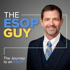 The Journey to an ESOP