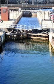 boston massachusetts usa charles river dam colonel richard gridley locks part boston office space charles river associates
