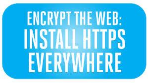 Let's Encrypt!