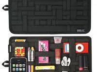 41 лучших изображений доски «Рюкзак сумка <b>органайзер</b>» в ...