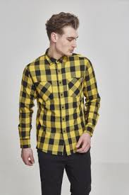 Мужская молодежная одежда <b>URBAN CLASSICS</b> - купить ...