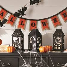 <b>Halloween Decorations</b> You'll Love in 2020 | Wayfair
