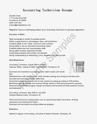 accounting degree resume samples resume pdf accounting degree resume samples accounting associate resume samples jobhero resume samples accounting technician resume sample
