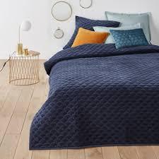 Купить покрывало на кровать в интернет-магазине недорого ...