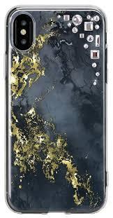 Чехол-<b>накладка Bling My Thing</b> IPX-ED для Apple iPhone X ...