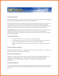 uc personal statement examples case statement  uc personal statement examples 2016 uc personal statement example uc personal statement examples prompt 1 template ntwytaku png