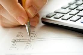 Resultado de imagen de contabilidad y fiscalidad