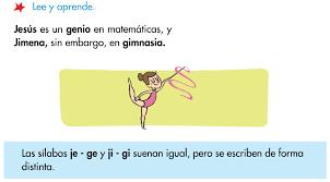 http://www.primerodecarlos.com/SEGUNDO_PRIMARIA/mayo/tema_3-3/actividades/otras/lengua/ge-gi.swf