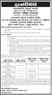 cv bank sri lanka service resume cv bank sri lanka upload your cv latest jobs and vacancies in sri lanka sri lankan