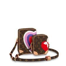 Купить брендовые женские <b>клатчи</b> и вечерние <b>сумки</b> от Louis ...