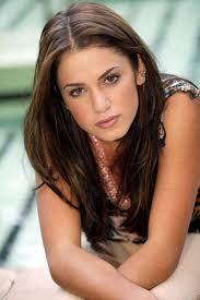 <b>Nikki Reed</b> Née le 17 mai 1988 à West Los Angeles, Californie, Etats-Unis - Nikki_Reed_3