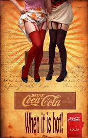 best ideas about coke v s pepsi advertising 91 best ideas about coke v s pepsi advertising sodas and pepsi