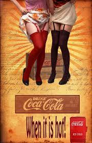 best ideas about coke v s pepsi advertising 91 best ideas about coke v s pepsi advertising sodas and pepsi