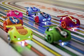 Toys & gaming - nordicsemi.com