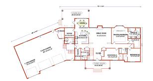 Great bungalow house plans albertaHouse plans home plans floor plans