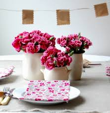 Small Picture Wedding Flower Table Centerpieces Ideas Decor And Design On A