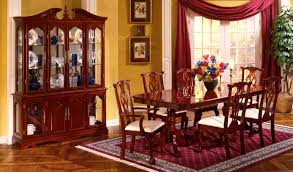 Raymour And Flanigan Dining Room Sets Furniture Stunning Sweet Traditional Dining Room Tables