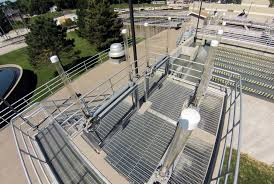 water hr green hr green burlington s wastewater treatment plant improvements burlington ia