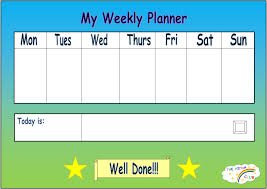 my new hifth planner the hifdh club weekly planner jpg