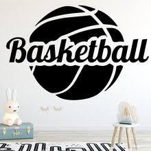 Popular Basketball <b>Stadium</b>-Buy Cheap Basketball <b>Stadium</b> lots ...