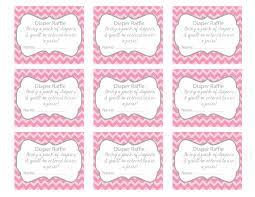 diaper raffle template related keywords suggestions diaper diaper raffle ticket template grey and