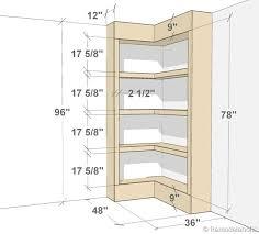 diy plans built in corner bookshelf plans pdf download building japanese furniture building japanese furniture