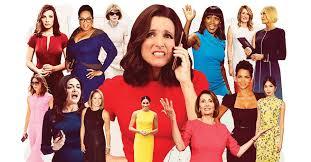 The Most Powerful <b>Women</b> in Business Wear <b>Dresses</b>, Not <b>Suits</b> - WSJ