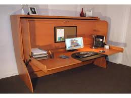 good design bed desk combo with murphy bed desk combo home interior design on laundry bed desk dresser combo home