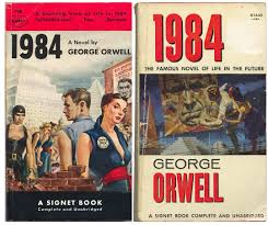 george orwell collected essays essay on martin luther king jr george orwell collected essays