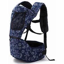 2 размера сумки-кенгуру, слинги и рюкзаки - огромный выбор по ...