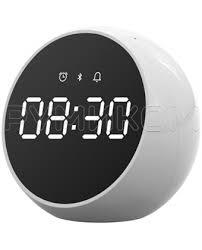Купить Умный будильник-колонка <b>ZMI</b> Smart <b>Alarm</b> Clock Speaker ...