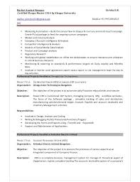 hr analyst resume blossom resume heads above the rest hr analyst resume