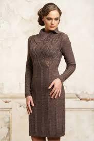 вязание | ВЯЗАНИЕ | Вязание, Зеленое платье и Платья