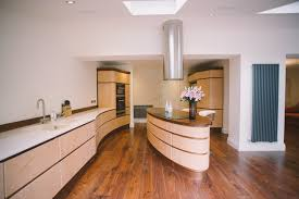 Contemporary Galley Kitchen Unbelievable Contemporary Galley Kitchen Images Concept Enkordiscom