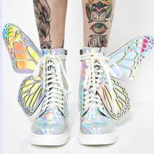 Popular Lace up Silver <b>Boot</b>-<b>Buy</b> Cheap Lace up Silver <b>Boot</b> lots ...